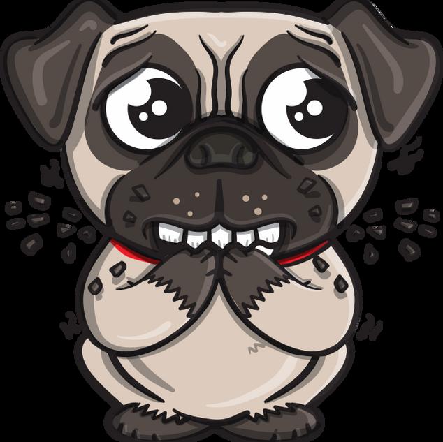 pug_nervous.png