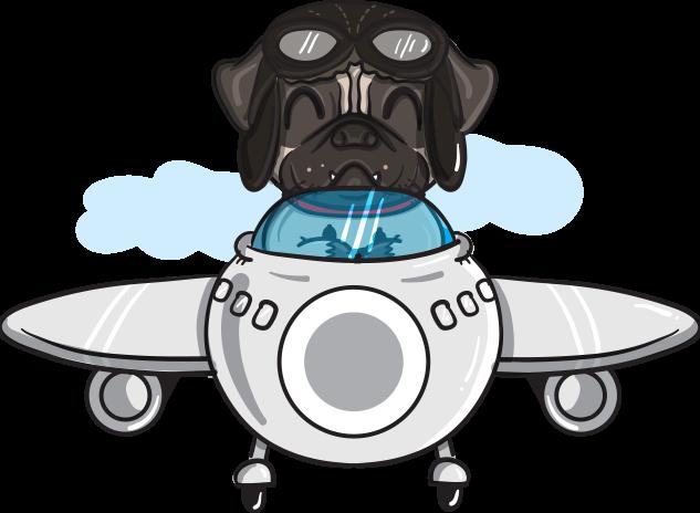 pug_airplane.png