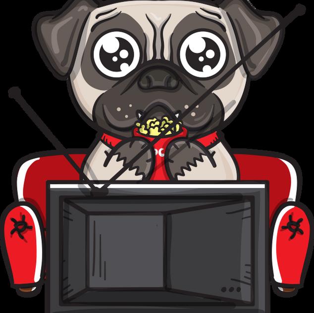 pug_watching_tv1.png