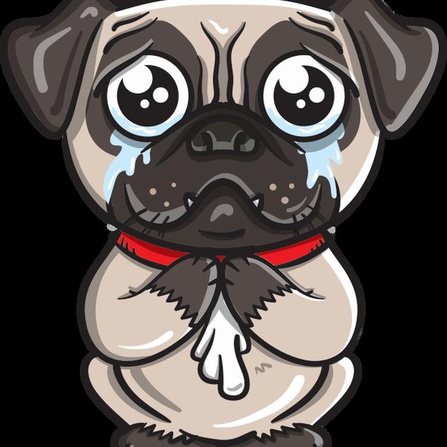 pug_crying1.png