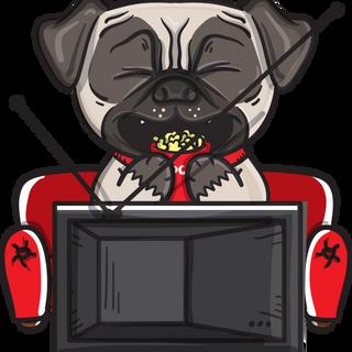 pug_watching_tv2.png
