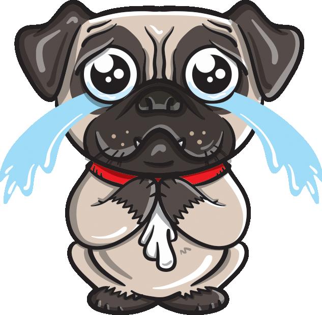 pug_crying2.png