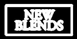 NewBlends.png
