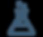 noun_lab_2042149.png