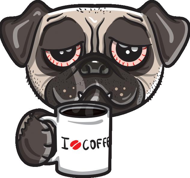 pug_coffee.png