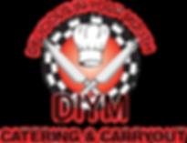 diymlogo_v2_just_logo_t.png