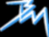 bass moutain logo.png
