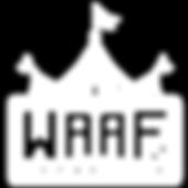 waafblack.png