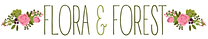 Flora and Forest Logo.png