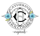 Catherine Holcombe Logo.png