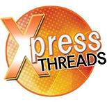 Xpress Threads logo.png