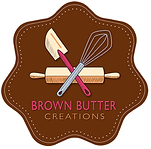 Brown Butter Logo.png