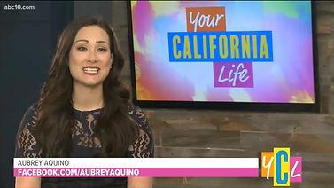 International Woman's Day ABC Sacramento