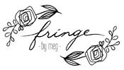Fringe by Meb Logo.png