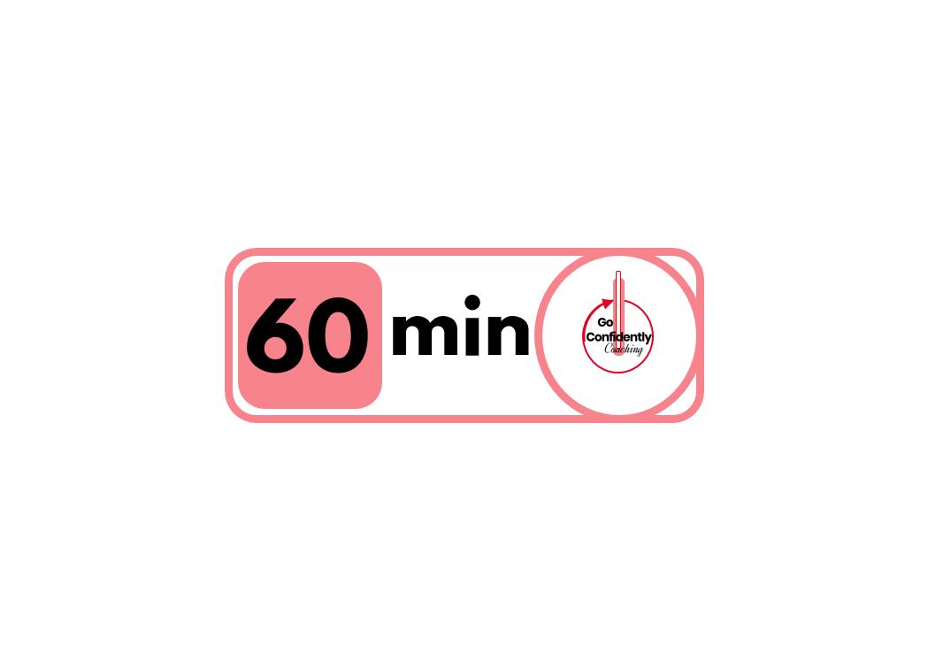 60 min. Business Innovation