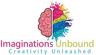 Imaginations Logo.png