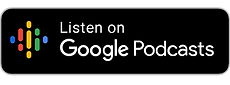 dark-google-podcasts-badge.png