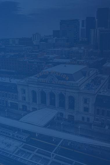 City%20Images%20-%20Union%20Station_edit