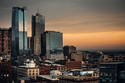 City Images - Skyline.jpg