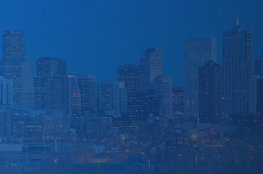1200px-Denver_skyline_edited.jpg