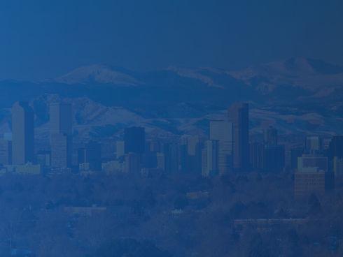 PROD-USA-Colorado-Denver-City-view-and-R