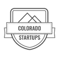 Logo%25252525252520-%25252525252520Color
