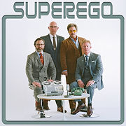 SUPEREGO SEASON 5 3000X3000 LOGO WEB RES