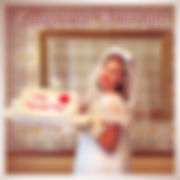 COMPLETE-WEDDING-MAIN-ART.jpg