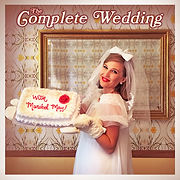 COMPLETE-WEDDING-MAIN-ART.jpg