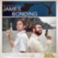 JAMES-BONDING-PODCAST-ART.jpg