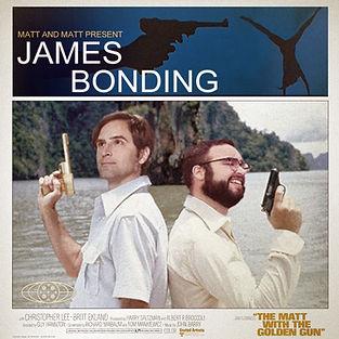 JAMES-BONDING-PODCAST-ART.jpg