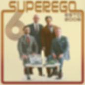 SUPEREGO-SEASON-6-LOGO.jpg