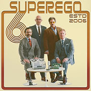 SUPEREGO-SEASON-6-LOGO.jpg