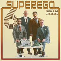 SUPEREGO-SEASON-6-LOGO-3000.jpg