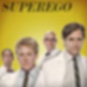 superego-logo-2011-black.jpg