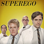 superego-logo-2011-black.jpg