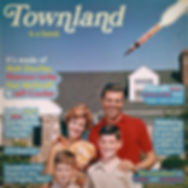 Townland-Flyer-7-9-19-SQUARE.jpg