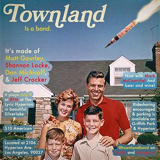 Townland-Flyer-7-9-19-SQUARE.jpg