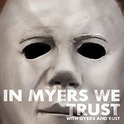 IN-MYERS-WE-TRUST-FINAL.jpg