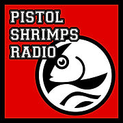 pistol-shrimps-radio-album-art.jpg