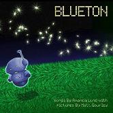 blueton no texture.jpg