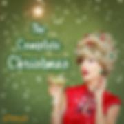 COMPLETE-CHRISTMAS-ARTWORK-FINAL.jpg