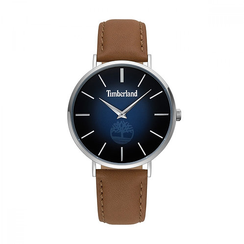 Relógio Timberland Rangeley
