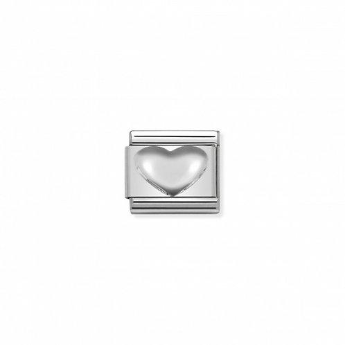 Link Nomination Heart
