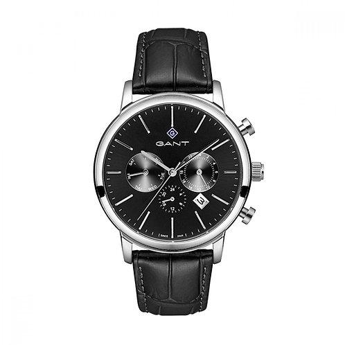 Relógio Gant Cleveland