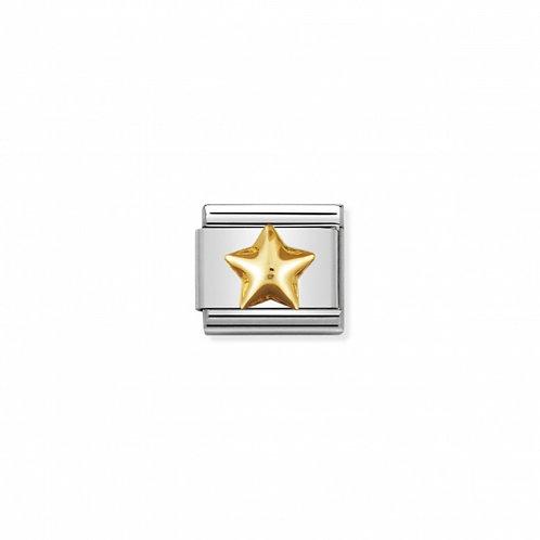 Link Nomination Fun Star
