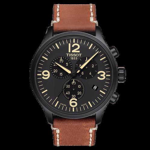 Relógio Tissot Chrono XL