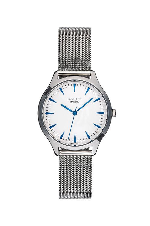 Relógio Cauny Majestic Essence Blue