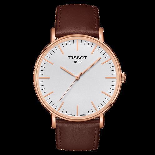 Relógio Tissot Everytime