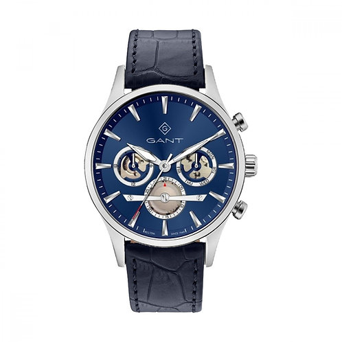 Relógio Gant Ridgefield